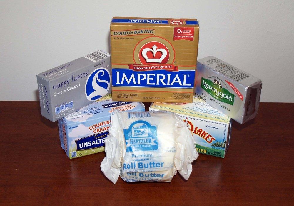 butter battle royale 2015