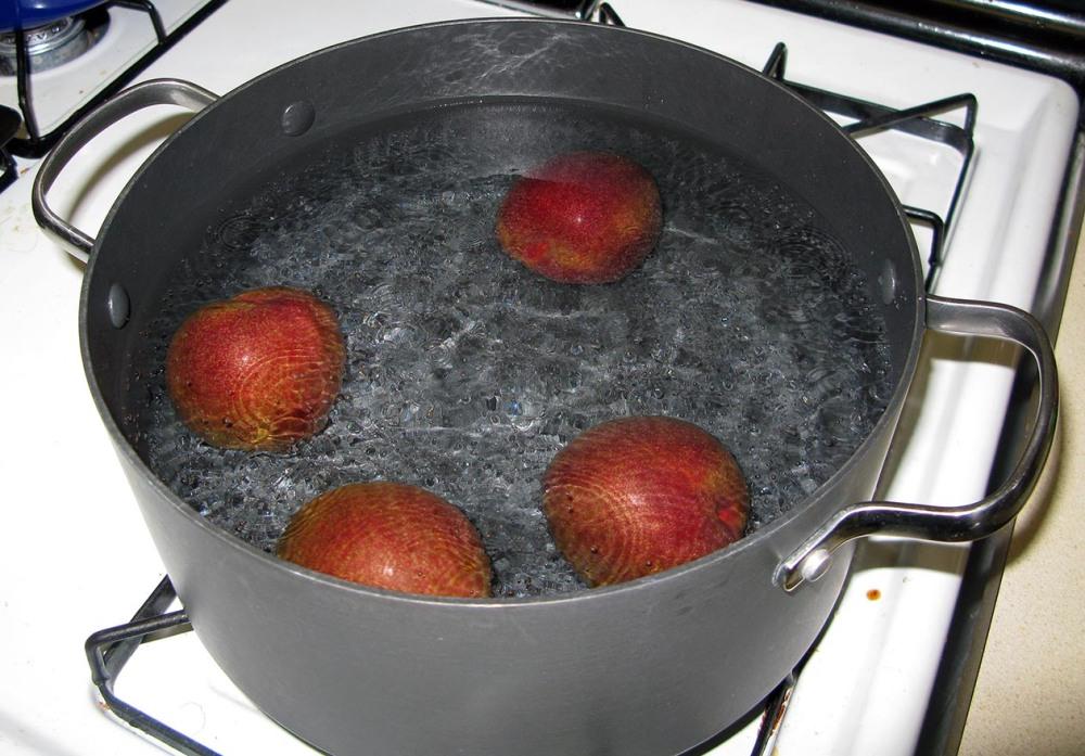 Boiling Apriums